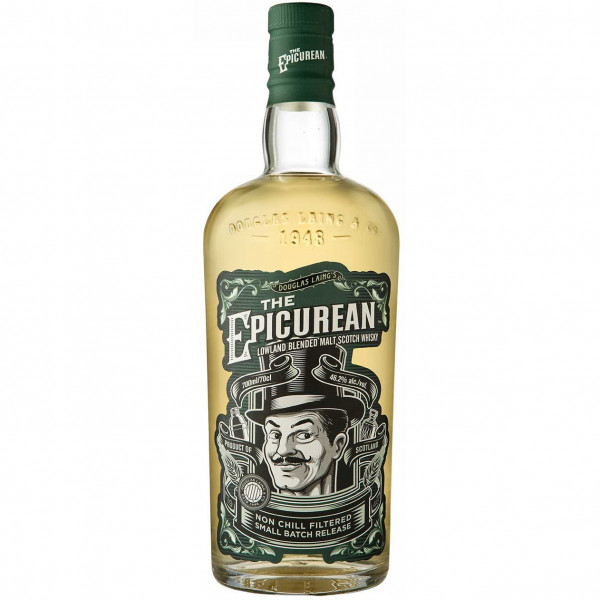 Douglas Laing - The Epicurean (70CL)