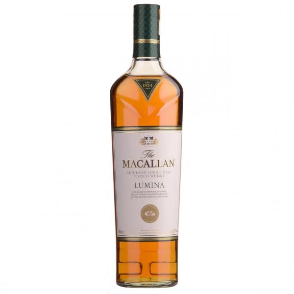 Macallan - Lumina (70CL)