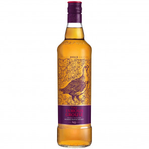 Famous Grouse, 16 Y