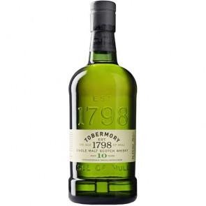 Tobermory, 10 Y (70CL)