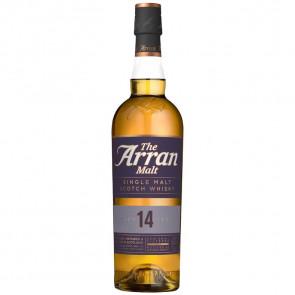 Arran, 14 Y (70CL)