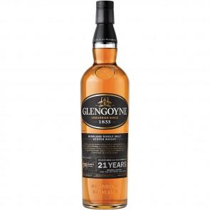 Glengoyne, 21Y (70CL)