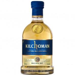 Kilchoman - Machir Bay (70CL)