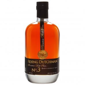 Flying Dutchman, 3 Y (70CL)