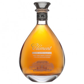 Clement XO Speciale (70CL)