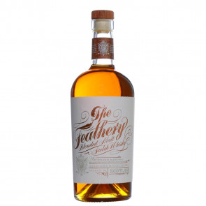 The Feathery  (70CL)