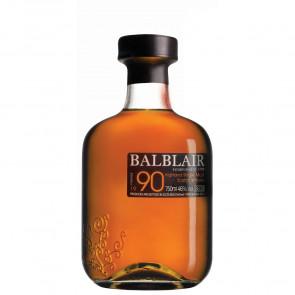 Balblair 1990   (70CL)