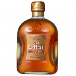Nikka - All Malt  (70CL)