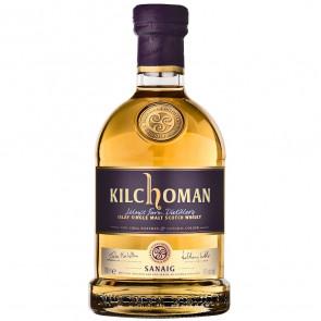 Kilchoman - Sanaig (70CL)