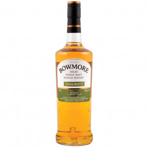 Bowmore - Small Batch (70CL)