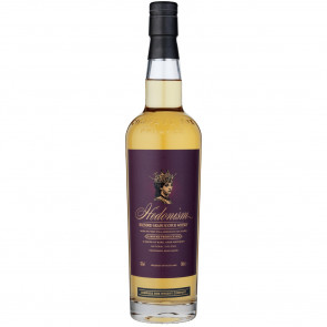 Compass Box - Hedonism (70CL)