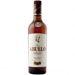 Abuelo Anejo (70CL)