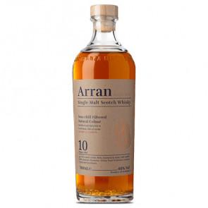Arran, 10 Y (70CL)