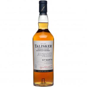 Talisker - 57º North (70CL)