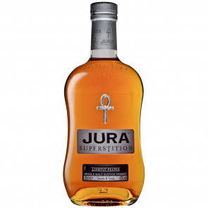 Jura - Superstition (70CL)