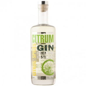Citrum (70CL)