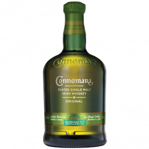 Connemara - Original (70CL)
