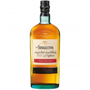 Singleton - Spey Cascade (70CL)