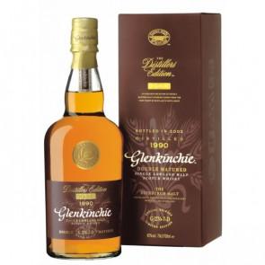 Glenkinchie - DE 1990/2004 (70CL)
