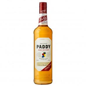 Paddy - Irish Whiskey (70CL)