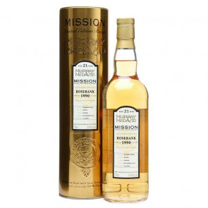 Rosebank, 21 Y - Murry McDavid (70CL)