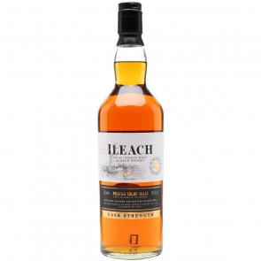 Ileach - Cask Strength (70CL)