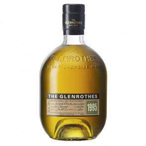 Glenrothes - Vintage 1995 (70CL)