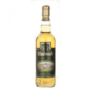 Bladnoch, 10 Y (70CL)