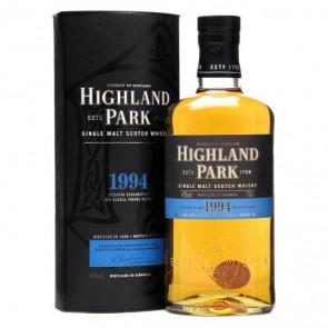 Highland Park - 1994 (70CL)