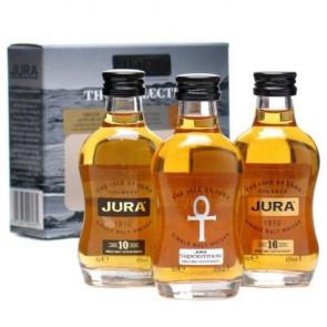 Jura - Miniset (15CL)