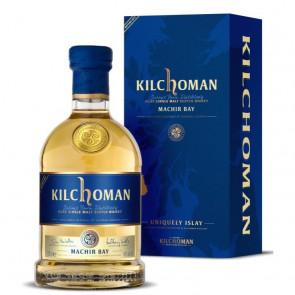 Kilchoman - Machir Bay 2013 (70CL)
