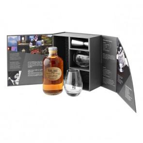 Nikka - Pure Malt Black Gift-Pack (50CL)