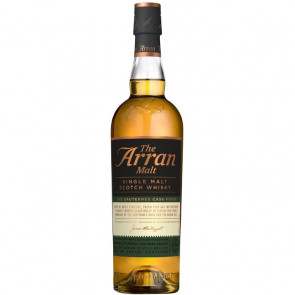 Arran - Sauternes Cask Finish (70CL)
