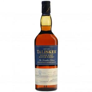 Talisker - Distillers Edition 2013 (70CL)