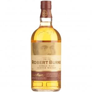Robert Burns - Malt (70CL)