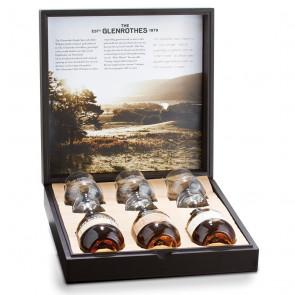 Glenrothes (Whiskyproefpakket) (30CL)