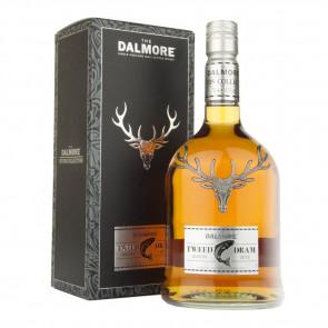 Dalmore - Tweed Dram (70CL)