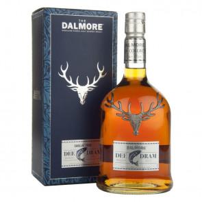 Dalmore - Dee Dram (70CL)