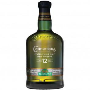 Connemara, 12 Y (70CL)