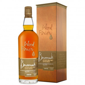 Benromach - Hermitage 2005 (70CL)