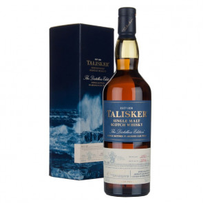 Talisker - Distillers Edition 2014 (70CL)