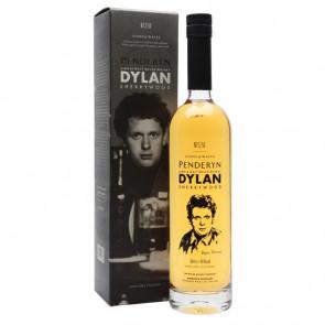 Penderyn - Dylan Thomas (70CL)