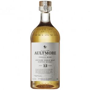 Aultmore, 12 Y (70CL)