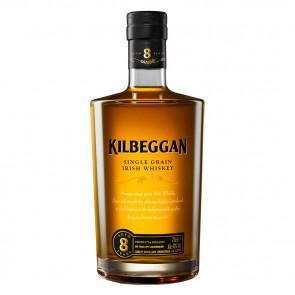 Kilbeggan, 8 Y (70CL)