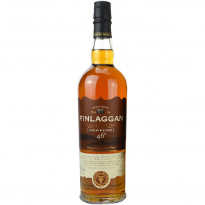 Finlaggan - Sherry Finished (70CL)
