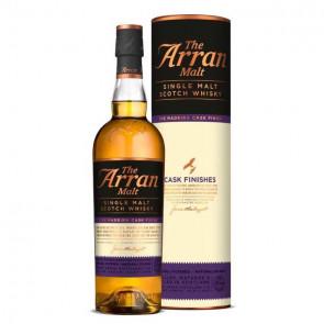 Arran - Madeira Cask Finish (70CL)