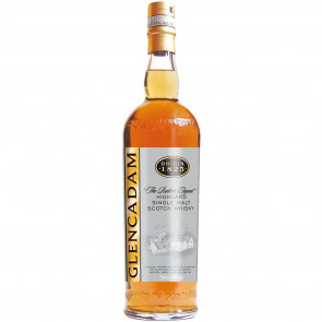 Glencadam - 'Origin 1825' (70CL)