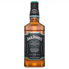 Jack Daniel's - Master Distiller #4 (70CL)