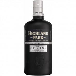 Highland Park - Dark Origins (70CL)