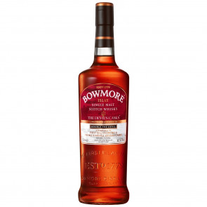Bowmore - Devil's Casks III (70CL)